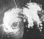 Hurricane Audrey (1957).jpg