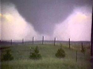 Tornado 819.jpg