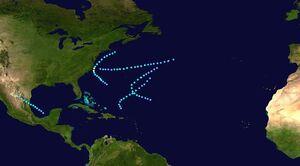 2063 Atlantic hurricane season.jpg