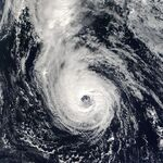 Hurricane Epsilon 4 Dec 2005.jpg