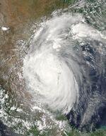 Hurricane Emily 20 july 2005 2005Z.jpg