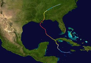 Hurricane-Alexandria-2122
