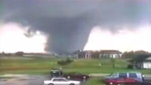 Tornado 669.jpg