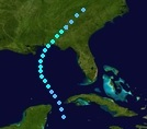 Tropical Storm Fred (2039 - Track).jpg