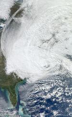 Sandy Oct 29 2012 1815Z.jpg