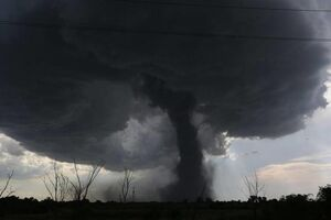 Tornado 276.jpg