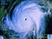 Hurricane Mitch.jpg