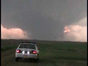 Tornado 269
