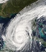 Hurricane Wilma 23 oct 2005 1615Z.jpg