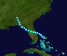 Tropical Storm Bill (2039 - Track).jpg