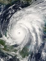 Hurricane Wilma 21 oct 2005 1625Z.jpg