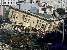 File:Earthquake-Collapsed-House.jpg
