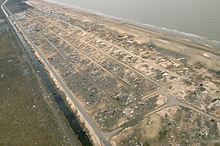 File:FEMA - 20460 - Photograph by Marvin Nauman taken on 11-19-2005 in Louisiana.jpg