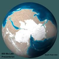 File:Late Precambrian - New.jpg