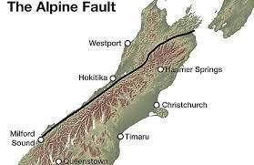 File:The Alpine Fault.jpg