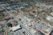 File:Hurricane katrina damage gulfport mississippi.jpg