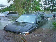 File:Flood102405.jpg