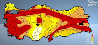 File:Turkey earthquake risk.png