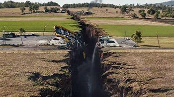 File:San andreas earthquake17.jpg