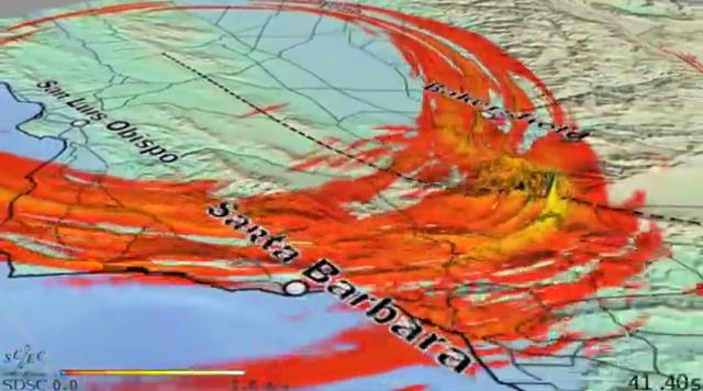 File:California earthquake model.png