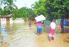 File:TS Odette Flooding.jpg