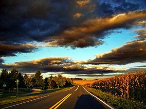 File:Flickr - Nicholas T - Drive-Through.jpg