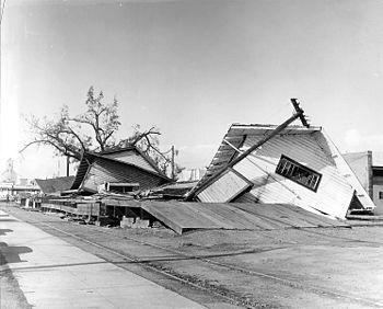 File:Columbus Day Storm 1962.jpg