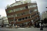 Earthquake Building Damage (1)