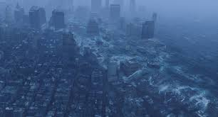 File:Day after tomorrow - NY underwater.jpg