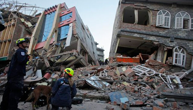 File:Earthquake-Damage.jpg