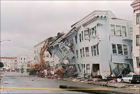 File:Earthquake Building Damage (2).jpg
