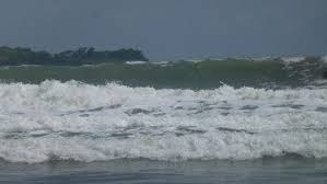 File:Mini-Tsunami.jpg