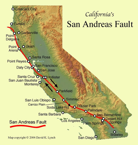File:San-andreas-fault-map.jpg