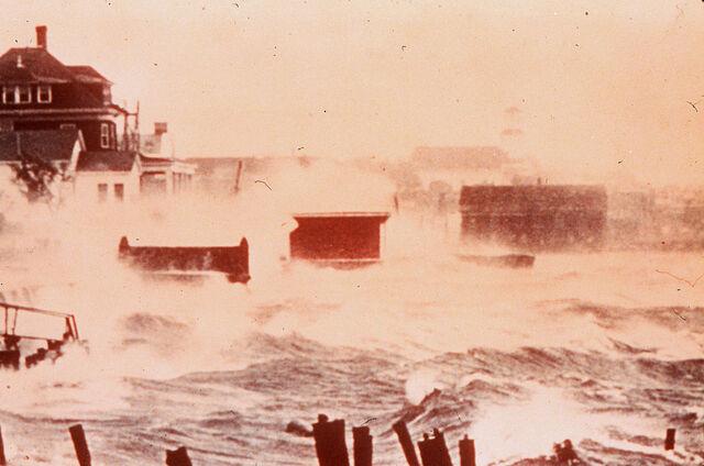 File:Hurricane Carol Storm Surge in color 1954.jpg