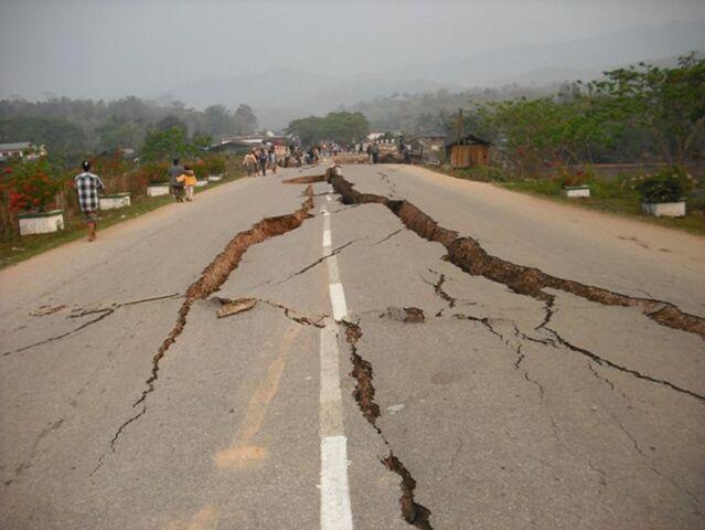 File:Earthquake-road-damage.jpg
