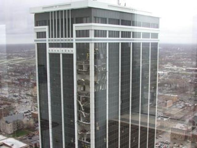 File:Indianapolis Tower Damage.jpg