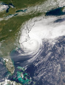 File:Hurricane Dennis Aug 30 1999.png