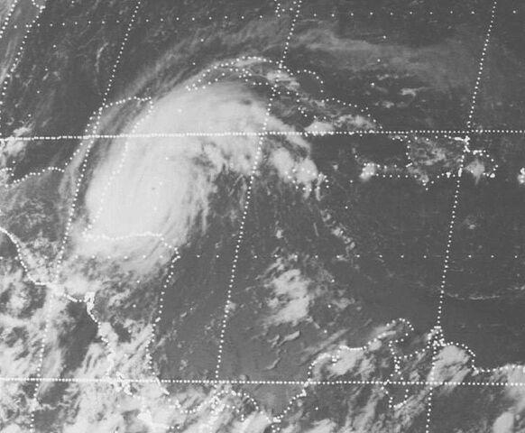 File:Hurricane Carmen 1974 satellite.jpg