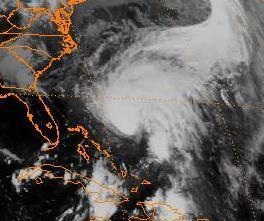 File:Tropical Storm Isabel (1985).jpg