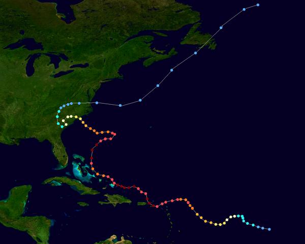 File:Hurricane Franny 2013 Path.png