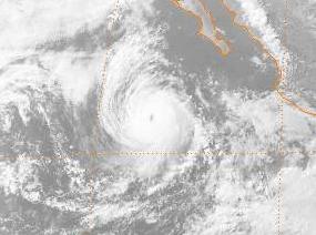 File:Hurricane Carlotta 1994.JPG