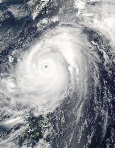 File:Typhoon Nida 18 may 2004 0450Z.jpg