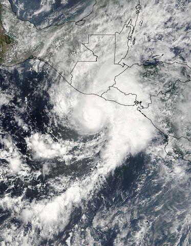 File:Hurricane Adrian 2005.jpg