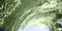 Hurricane Colin 2016 (DarrenDude)