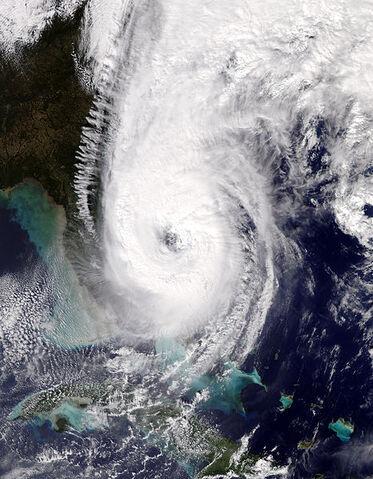 File:Hurricane Wilma 24 oct 2005 1825Z.jpg