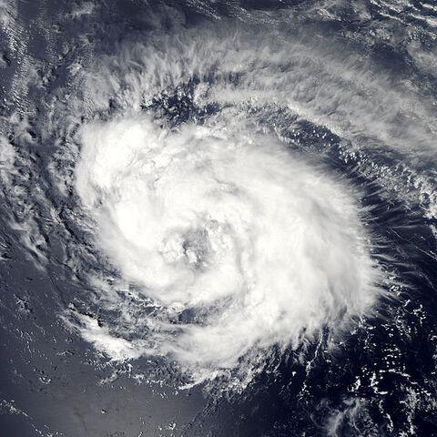 File:Ike sept 2 2008.jpg