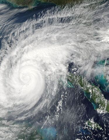 File:Hurricane Wilma 22 oct 2005 1835Z.jpg