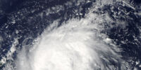 2047 Pacific Hurricane Season