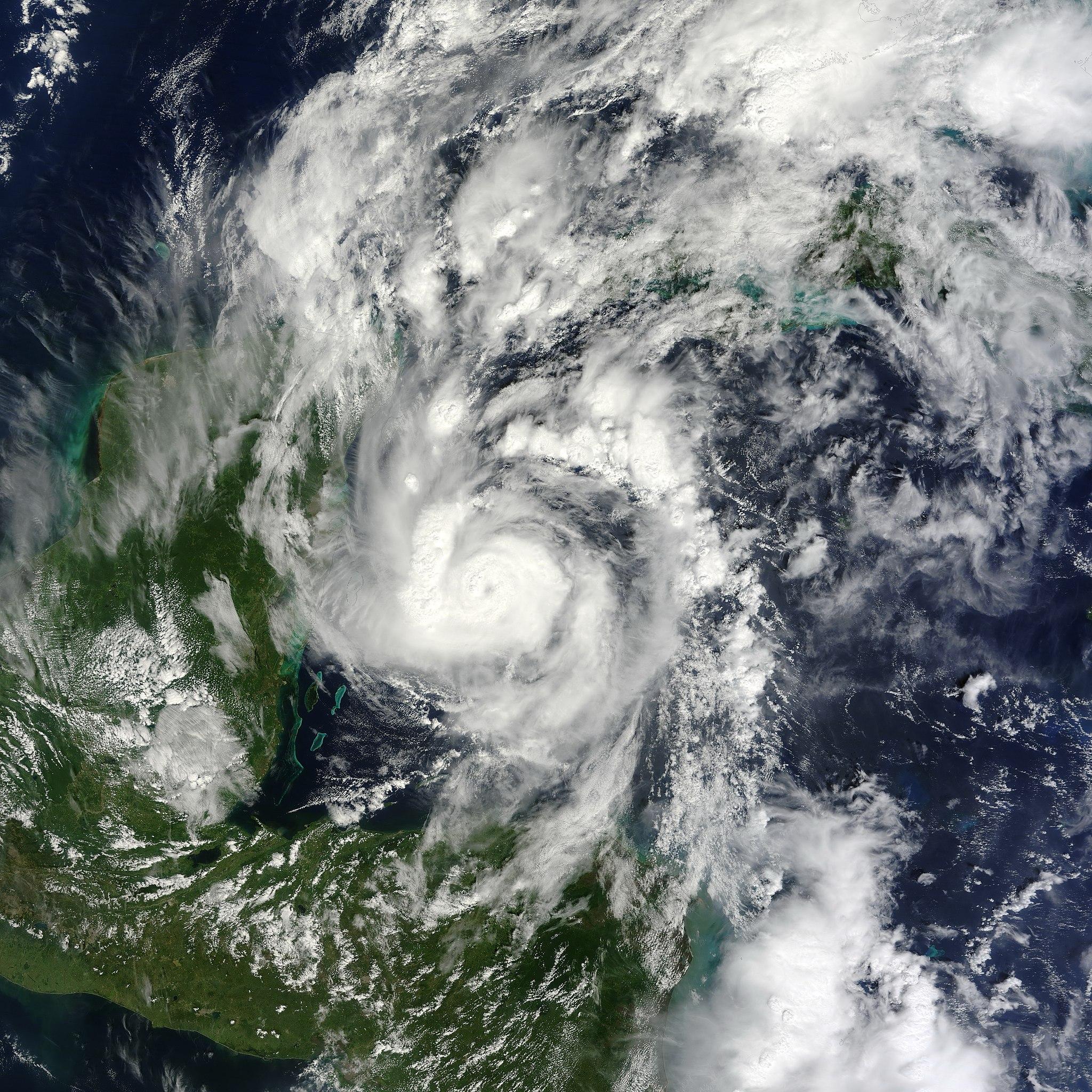 File:Hurricane Paula 2010-10-12 1620Z.jpg