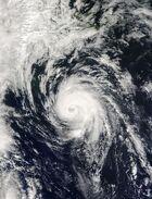 800px-Hurricane Juan